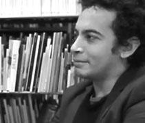 Frédéric Emprou